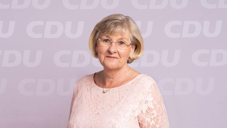 Ulrike Esser