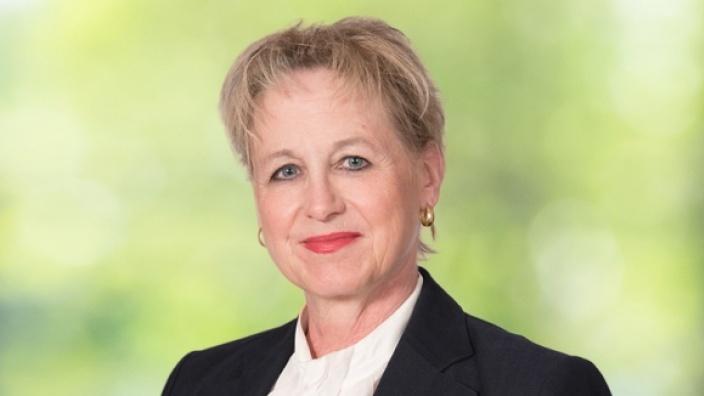 Regina Böhmer