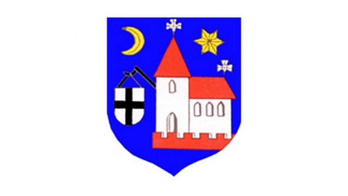 Stadtwappen Lechenich
