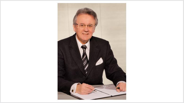 Fred Schmitz