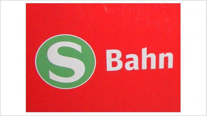 S-Bahn auf der Eifelstrecke? CDU fordert Bündnis aller Städte und Gemeinden.